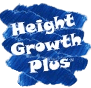 Height Growth Plus